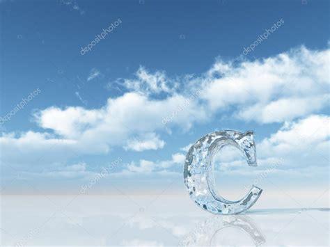 frozen wallpaper b q c letter wallpaper 3d 159 image pictures free download