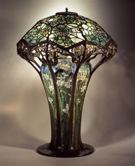who is louis comfort tiffany 25 best ideas about louis comfort tiffany on pinterest