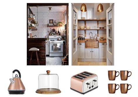 rose gold appliances check out these 10 kitchen trends for 2016reclaimed
