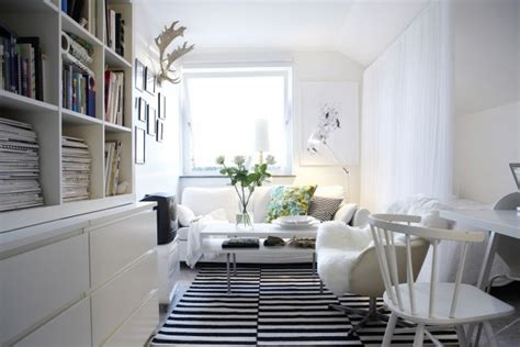 swedish country interiors defining scandinavian style swedish country interiors defining scandinavian style