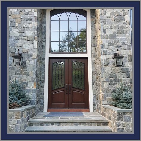 Home Depot Shelby Township by 100 Home Doors Interior Doors At The Home Depot