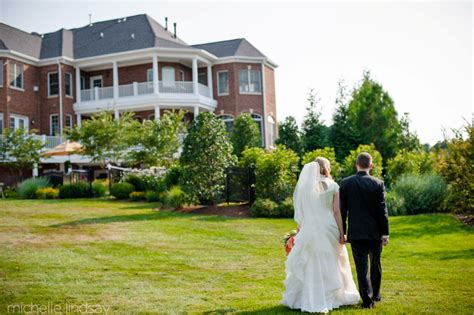 planning a home wedding home wedding planning advice