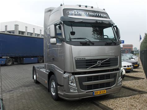 buy truck volvo volvo fh 480 picture 6 reviews news specs buy car
