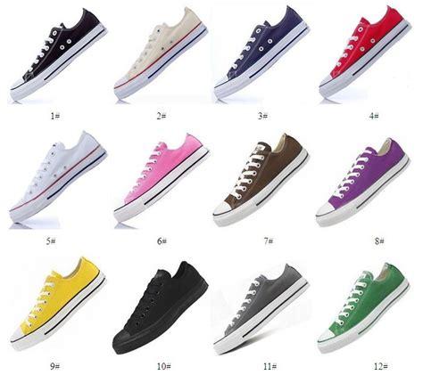 Harga Converse Kulit Original converse allstar harga 100rb all colors yg kulit pun