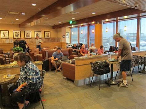 alaska with room and board alaska board room lax 03 one mile at a time