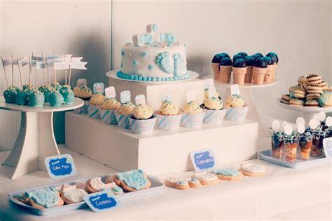 todo para tu fiesta de baby shower gelatinas de embarazada y baby baby shower todo para tu mesa dulce cupcakes cookies pops
