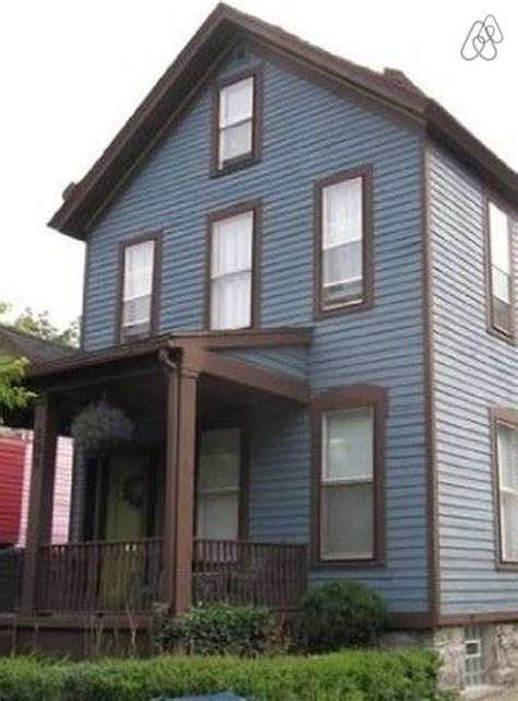 4 bedroom houses for rent in buffalo ny 36 best images about buffalo new york vacation rentals on