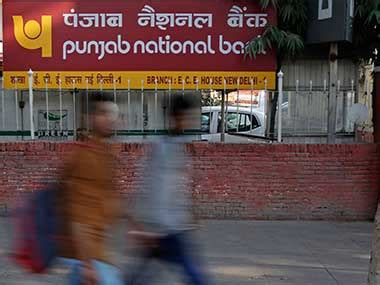 punjab national bank rs 11 400 crore pnb fraud why privatisation is not the