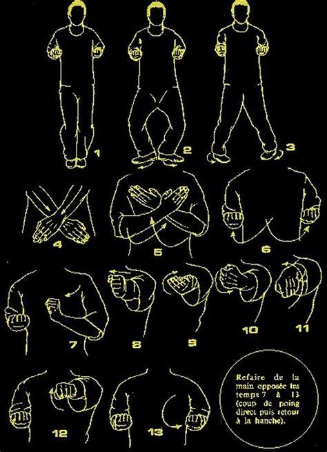 Wing Chun Gung Fu Combat Drills Basic Blocks And Traps Randy William 26 best wing tsun images on marshal arts