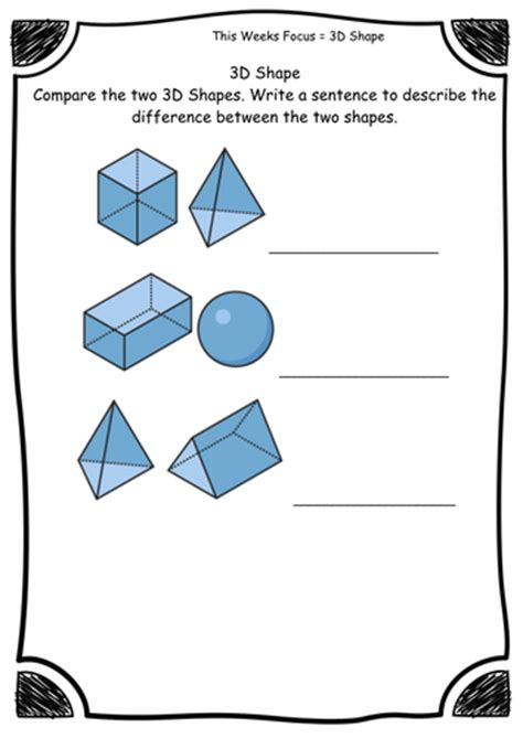 pattern worksheet early years pattern worksheets 187 repeating pattern worksheets for