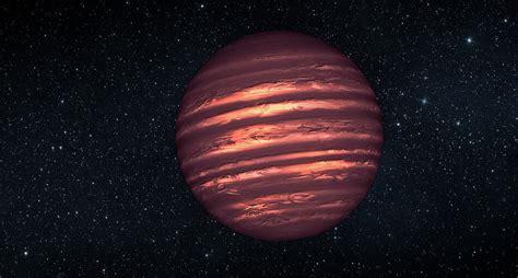 une mysterieuse planete erre seule proche du systeme solaire