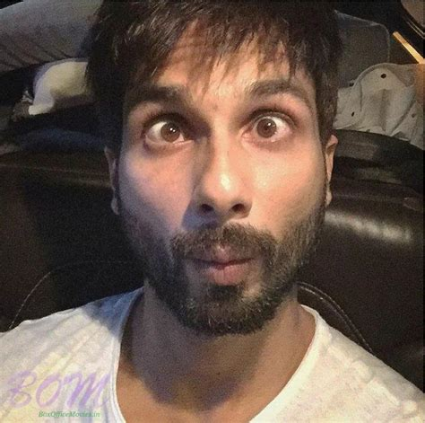 Shahid Kapoor Hairstyle by Shahid Kapoor Hairstyle Www Imgkid The Image Kid