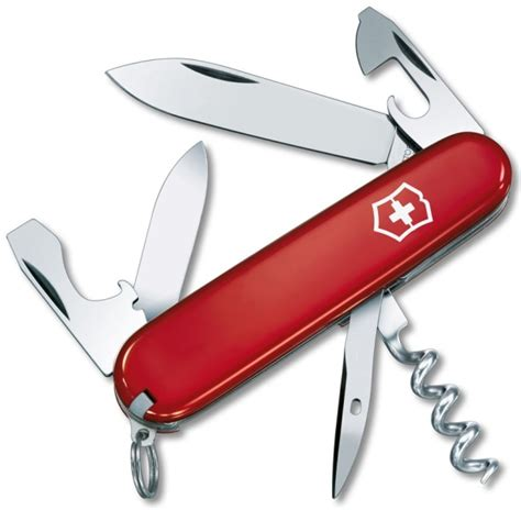 Kitchen Knives Victorinox victorinox spartan swiss army pocket knife