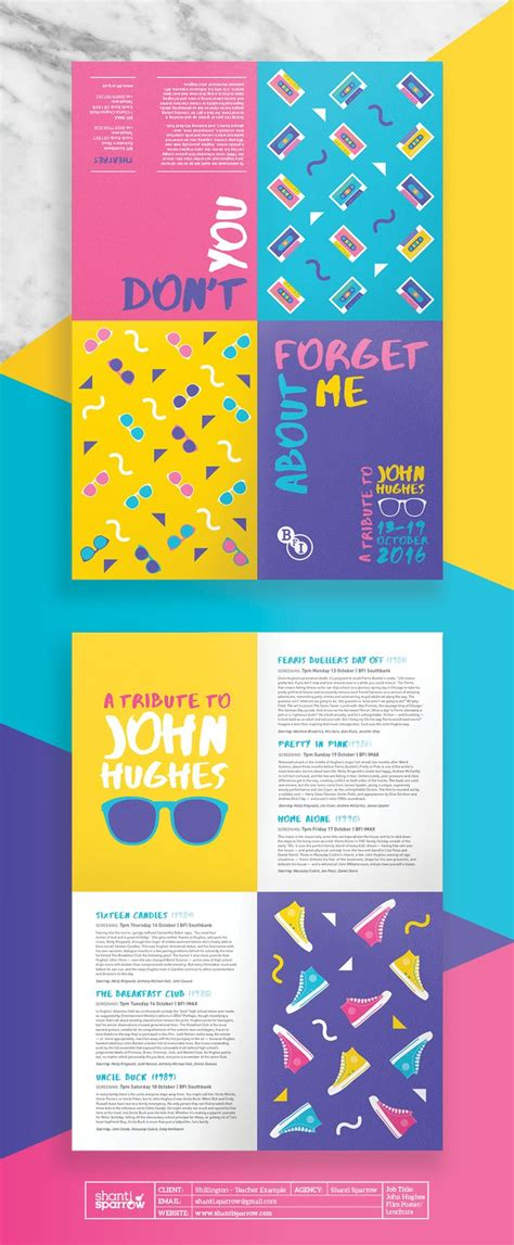 graphic design layout pinterest graphic design company brochure www imgkid com the