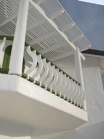 architectural designs inc kala habitats architectural designs inc