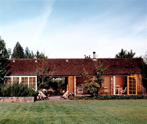 turnbull architects 1000 images about dogtrot houses on pinterest dogs
