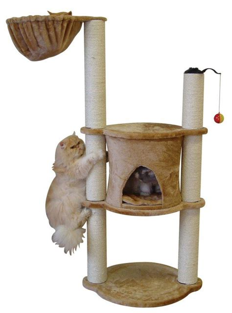cat furniture cat furniture discount cat trees