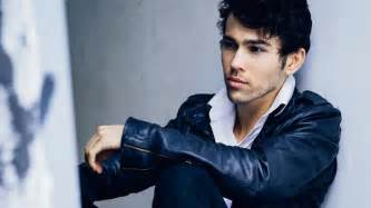 Max schneider is a man of many talents that s hot galore