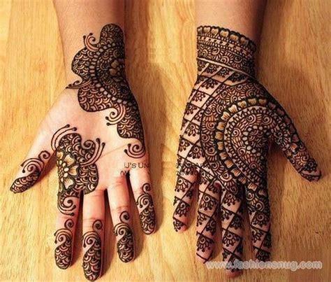 design henna simple terkini 25 best ideas about kids mehndi design on pinterest