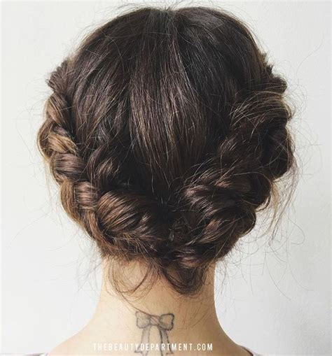 everyday hairstyles for wet hair 25 best ideas about wet hair hairstyles on pinterest