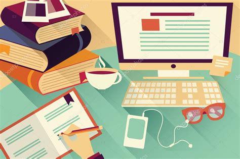 where do layout artist work objetos de dise 241 o plano escritorio escritorio de oficina