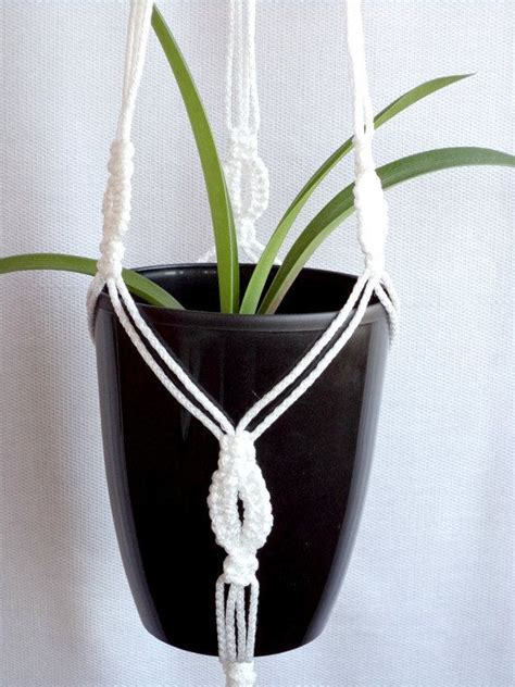 Polypropylene Cord For Macrame - 17 best images about macrame weaving on