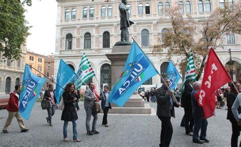 sciopero banche sciopero banche