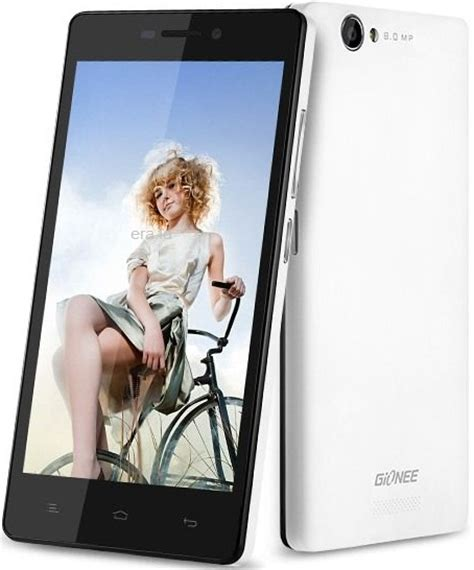 pattern unlock gionee m2 gionee m2 mobile full specifications and price