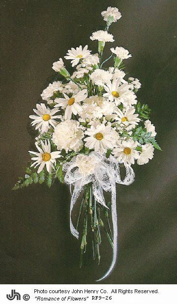 Cheap Wedding Bouquets by Cheap Bridal Bouquets
