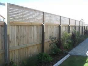 Patio Kits Brisbane Fence Design Ideas Get Inspired By Photos Of Fences From