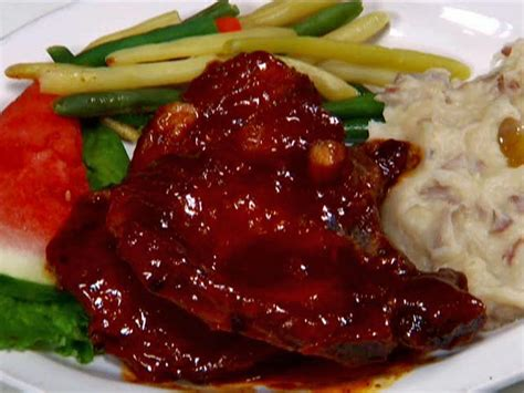 Diners Drive Ins And Dives Comfort Food by Best Comfort Food Mash Ups From Diners Drive Ins And