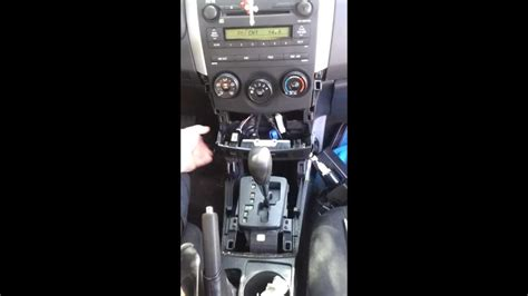 Replace Aux Port In Car by How To Fix Audio On A Car Aux With A Spoon