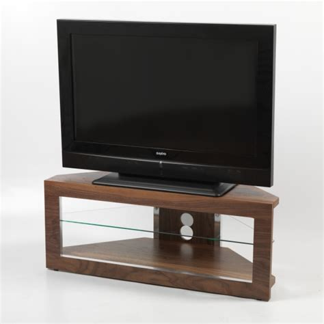 corner tv stands for flat screens large screen tv corner tv stand apps directories