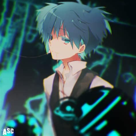 imagenes para perfil de animes perfil anime 143 by nanami yukina on deviantart