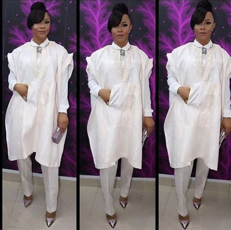 new short agbada style for men nigerian women agbada styles pictures 50 fresh aso ebi