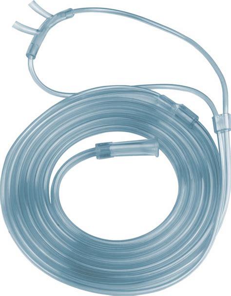Selang Nasal terapi oksigen