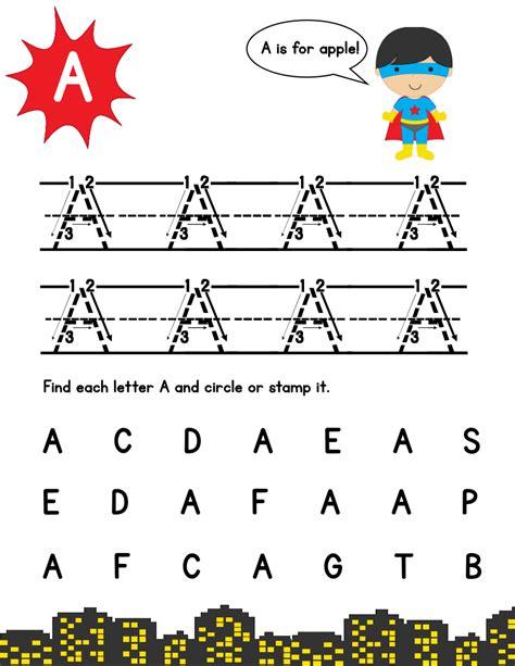 superhero alphabet coloring page 57 superhero alphabet coloring page coloring