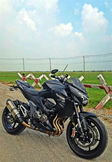 Stabilizer Stang Nui Yamaha R25 1000 images about z800 on