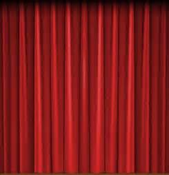 Curtain Photos Sweets Shop Surat New Ramesh Mithai Halwawalas