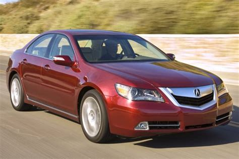 free car manuals to download 2011 acura rl parental controls the most beautiful clothes