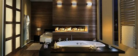 7 Awesome Tub Materials for Luxury Bathrooms Maison Valentina Blog