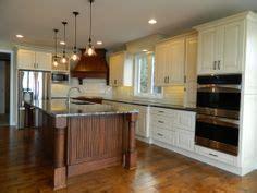 Platos Closet Kalamazoo by 1000 Images About Kitchen Ideas On Granite