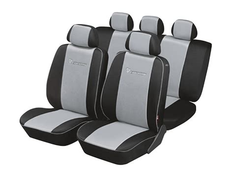 speed seat cover ultimate speed carbon car seat cover set lidl