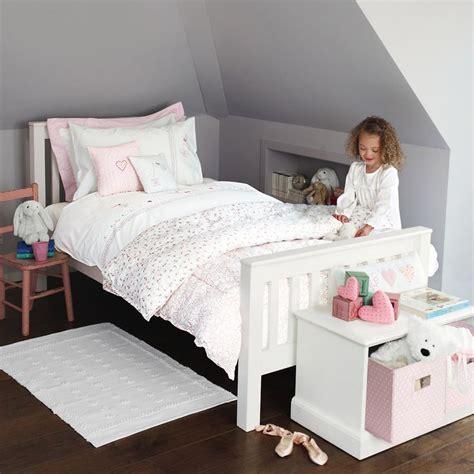 the childrens bedroom company 35 best star themed children s bedroom images on pinterest