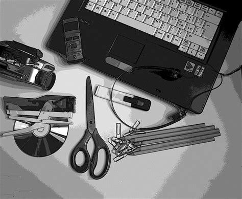 tool headquarters free photo office tools computer free image on pixabay 7868