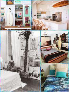 surf style home decor surf style decor on pinterest