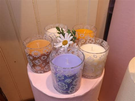 thun candele catalogo thun profumazioni