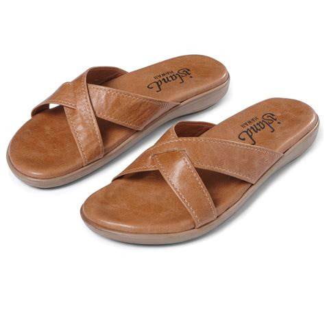 hawaiian shoes hawaiian slide sandals jesus sandals