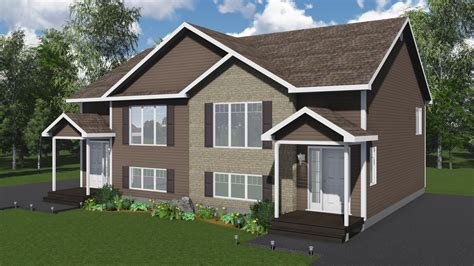 multifamily house newton multi family home floor plan multi family homes
