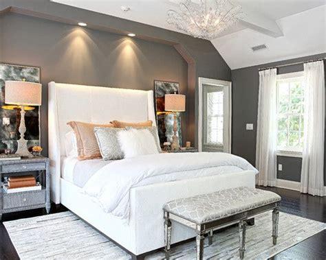 amherst gray design apartment inspiration